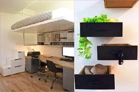 smart home interior design smart home accessories decor team galatea homes modern smart