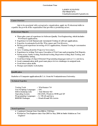 free download biodata format in ms word receipt for cash payment
