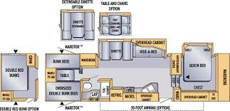 jayco wiring diagram wiring diagram and schematic