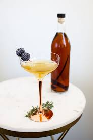thanksgiving cocktails recipes to impress your guests with fhm