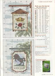 8553 best punto de images on cross stitch