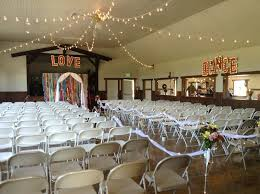 wedding venues in washington state neuwaukum wedding and event venue auburn wa weddingwire