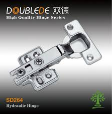 Kitchen Cabinet Hardware Hinges Italian Cabinet Hinges Italian Cabinet Hinges Suppliers And