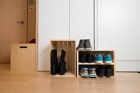 Closet Simple And Economical Solution The Best Gear For Small Apartments The Sweethome