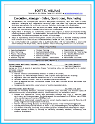 Best Consulting Resume by Powerful Cyber Security Resume To Get Hired Right Away