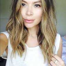 lob haircut 2015 google search 13 best short hair images on pinterest braids hair dos and