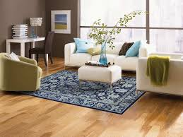 Sound Logic Laminate Flooring Coles Fine Flooring Area Rugs Rug Buyers Guide Size And