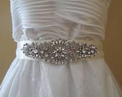 marsala bridal sash burgundy sash belt crystal u0026 pearl