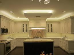 béton ciré sur carrelage mural cuisine beton cire sur carrelage mural cuisine maison design bahbe com