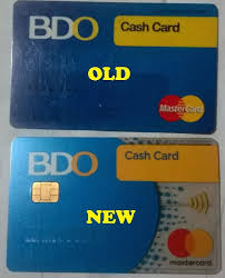prepaid bank cards debit and prepaid bank cards in the philippines home