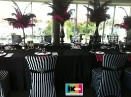 black and white chair covers chair covers black and white chair covers