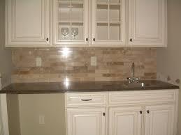 subway tiles backsplash ideas kitchen kitchen backsplash glass wall tiles cheap backsplash ideas