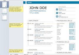 modern resume layout 2016 format modern resume formats