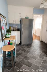 kitchen staging ideas how to stage a kitchen celebrating everyday with