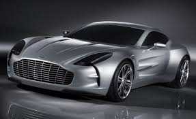 aston martin suv q lounge concept of aston martin shown off at 2014 geneva motor show