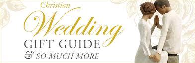 wedding gift guide christian wedding gifts supplies christianbook