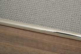 quality door thresholds door bars carpet trim carpetrunners