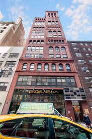morgan lofts at 11 east 36th st in midtown south sales rentals