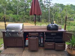 outdoor cabinets distinction discover beauty naturekast
