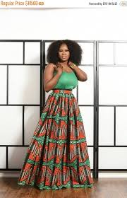 5 places to shop for plus size african print designs africans