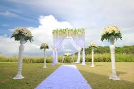 wedding place bracha villa balangan bali wedding venue bali shuka wedding