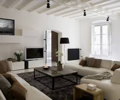 nice living room living room decorating ideas home home interior