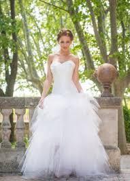 magasin robe de mariã e marseille robes de mariées de provence créateur de robe de mariage