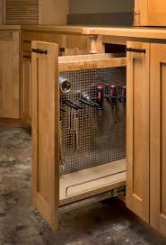 pantry and food storage storage solutions custom wood products
