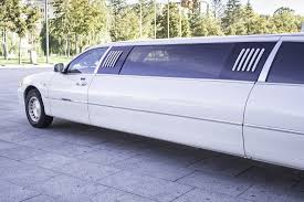 best limos in the world best boston limo boston limo service u0026 limousine rentals