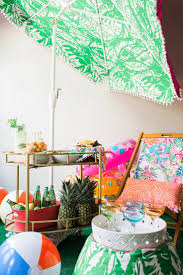 Lilly Pulitzer Home by 130 Best Lilly Lovin U0027 Images On Pinterest Lilly Pulitzer Lilly