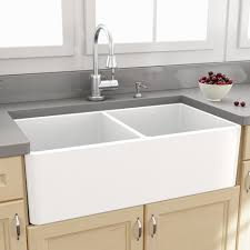 Bathroom Vanity With Farmhouse Sink Kitchen Captivating Apron Sink For Modern Kitchen Decor