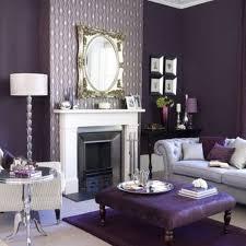 Black And Grey Bedrooms Bedroom Splendid Black And Gray Bedroom Designs Black Purple