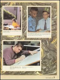 alan b shepard high school yearbook explore 1993 shepard high school yearbook palos heights il