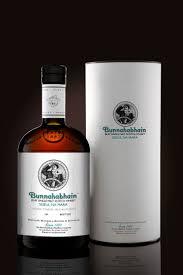 Scotch Whisky Map 321 Best Scotch Whisky Images On Pinterest Scotch Whiskey Malt