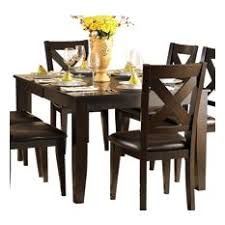 9 piece dining room set most popular 9 piece dining room sets for 2018 houzz