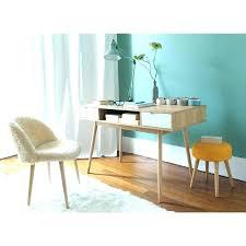 maison du monde chaise de bureau maison du monde chaise scandinave bureau avis fauteuil scandinave
