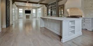 attractive grey hardwood floors 25 best grey hardwood floors ideas