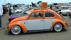 volkswagen beetle classic wallpaper vw beetle kever tuning cars youtube