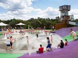 sydney the hills treetops sydney the 15 best playgrounds in sydney