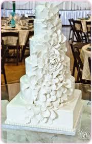 alotta brownies bakery wedding cakes fremont omaha area nebraska