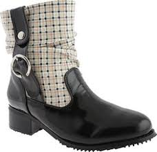 womens boots size 12 narrow size 12 narrow womens boots free shipping exchanges shoes com
