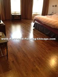 Laminate Flooring Chicago 168 Hardwood Flooring Chicago Screen Coat 01 Html Phocadownload U003d2