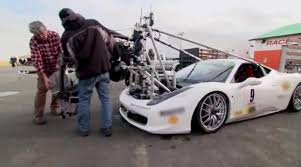 koenigsegg car from need for speed need for speed movie 13 fun behind the scene facts you need to