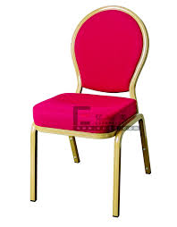 Wedding Mandap For Sale Indian Wedding Mandap Chair Banquet Hall Chairs For Sale Buy
