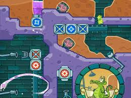 wheres my water 2 apk my water 2 v1 6 0 mod ducks hints apk free on