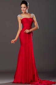 awesome prom dresses prom dresses oasis fashion