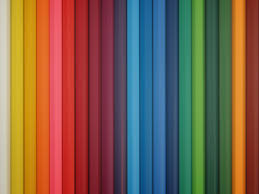 pretty little thing color analysis