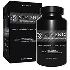 obat pembesar penis asli permanen by nugenix testosterone booster