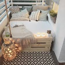 Outdoors Home Decor 932 Best Outdoors Images On Pinterest Terrace Outdoor Living