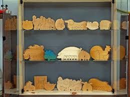 design spiele 13 best sabu oguro by naef images on wood toys wooden